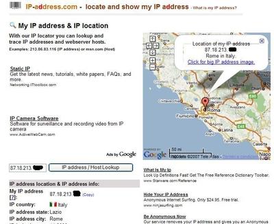 geolocation_2.jpg
